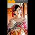 Cool Japan Kawaii Kimono Photo BookVol.2