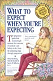 What to Expect When You're Expecting 画像