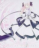 魔法戦争 第4巻【DVD】[DVD]