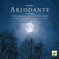 Handel: Ariodante (2011-06-07)