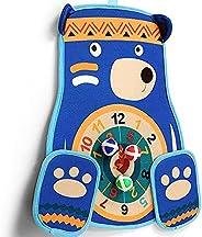 ダーツボードセット 子供プレゼント 子供ゲーム ダーツボード ソフト キッズダーツボード 子供用 大人ダーツボード Amietou 親子 おもちゃ 室内遊び玩具 野球ゲーム模倣 子供部屋