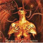 Diabolis Interium (Bonus CD)