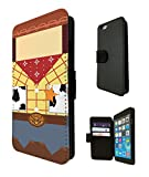 Best CELLBELL iPhone 4ケース - 269 - Toy Story Woody Outfit For Apple Review