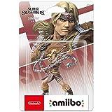 amiibo Super Smash Bros. Simon Belmont