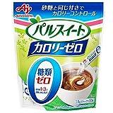 味の素KK パルスイート カロリーゼロスティック 30本