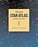 Norton's Star Atlas and Reference Handbook (20th ed,)