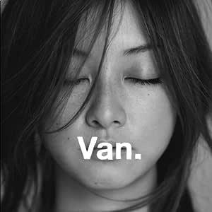 Van.(DVD付)