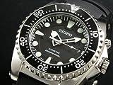 セイコー SEIKO キネティック KINETIC 腕時計 ダイバー SKA371P2 メンズ [ 並行輸入品 ]