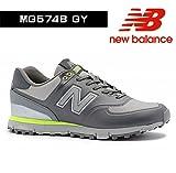 ニューバランス ゴルフ ニューバランス New Balance シューズ シューズ MG574