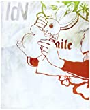インターナショナル・デザイナーズ・ネットワーク―日本語版 (No.2(2005July))