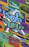 The Sofa Surfing Handbook: A Guide for Modern Nomads