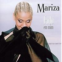 Fado Em Mim (Special Edition)