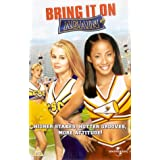 Bring It on Again [VHS] [Import]