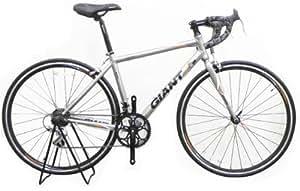 ジャイアント GIANTロードバイクWindMark2200GTシルバー700C465mm