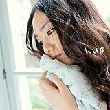 Heart will drive / 新垣結衣