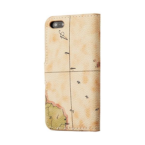 PLATA iPhone SE / 5s / ...の紹介画像2