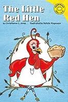The Little Red Hen (Read-It! Readers : Folk Tales)