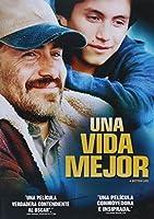 Una Vida Mejor (A Better Life) Spanish & English Audio and Subtitles