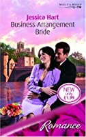 Business Arrangement Bride (Romance)