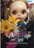 Dear Blythe―Love,Gina (2)
