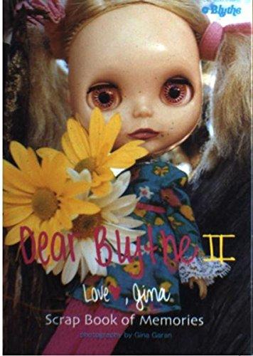 Dear Blythe—Love,Gina (2)