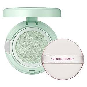 エチュードハウス(ETUDE HOUSE) プレシャスミネラル マジカル エニークッション #Mint