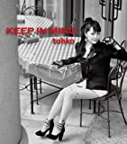 KEEP IN MINDの画像