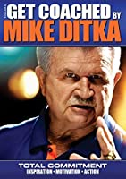 Ditka, Mike - Get Coached by Mike Ditka