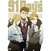 91Days  VOL.4