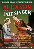 The Jazz Singer (1927) 80th Anniversary (Special Edition ) [Import anglais]