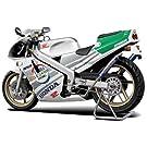 1/12 バイクシリーズNo.105 Honda '89 NSR250R SP カスタムパーツ付