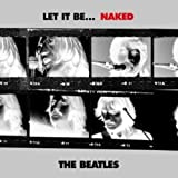 Let It Be Naked [12 inch Analog]