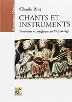 Chants et instruments (ned)