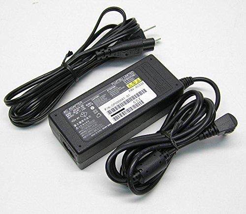 富士通 FMV-AC332A ACアダプタ (FMVAC332A) (FMVAC332)A11-065N5A 19V-3.42A アダプター
