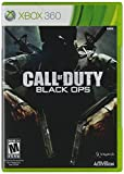 Call of Duty: Black Ops (輸入版:北米・アジア) - Xbox360