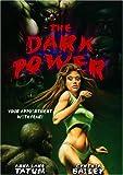 Dark Power [DVD] [Import]