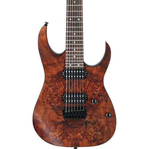 Ibanez アイバニーズ 7弦エレキギター RG7421PB-CNF