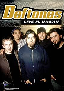 Music in High Places: Live in Hawaii [DVD] [Import]