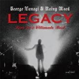 LEGACY - Live'79 & Ultimate Best -