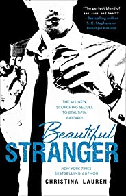 Beautiful Stranger (The Beautiful Series Book 2)