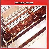 1962-1966 [12 inch Analog]