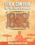 Stick Control: For the Snare Drummer 画像