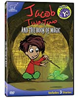 Jacob Two Two and the Book of Magic