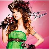 C-love FRAGRANCE