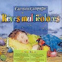 Reves Multicolores