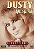 Dusty Springfield Reflections [DVD] [Import]