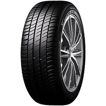 ミシュラン(MICHELIN)  低燃費タイヤ  PRIMACY  3  205/60R16  96W  XL