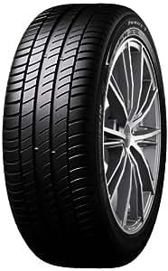 MICHELIN(ミシュラン) PRIMACY 3 215/60R17 96V 低燃費タイヤ