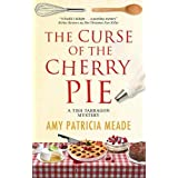 The Curse of the Cherry Pie: 4