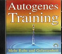 Weniger Stress durch autogenes Training(2005)(Weltbild 701362)